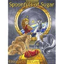 Spoonfuls of Sugar (English Edition)