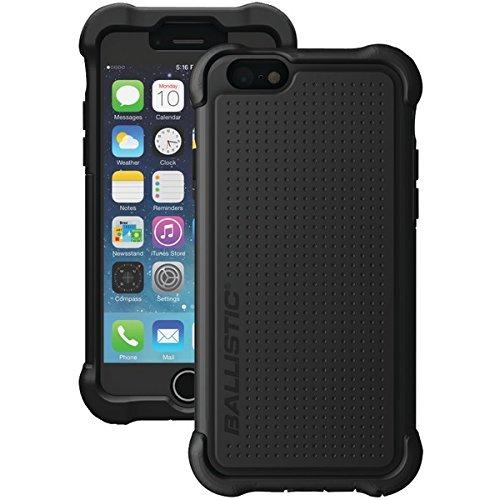 BALLISTIC TX1416-A06C iPhone