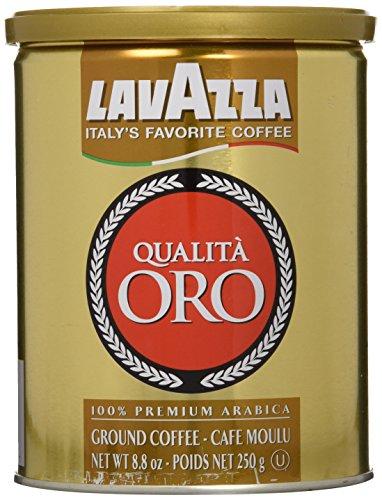 lavazza-ground-coffee-qualita-oro-espresso-88-oz
