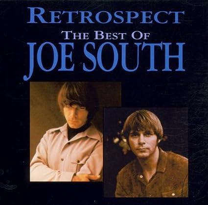 Retrospect: The Best of Joe South