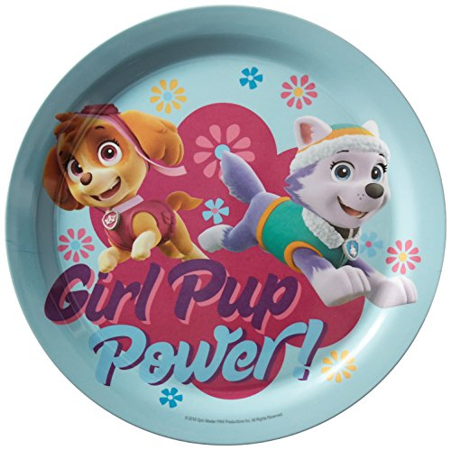 zak-designs-3-piece-mealtime-set-includes-plate-bowl-and-tumbler-featuring-skye-and-everest-from-nic