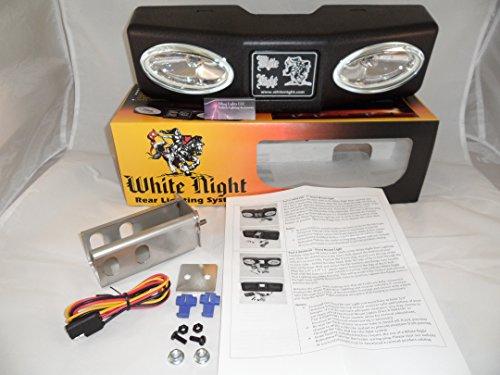 - White Night 0004198 2