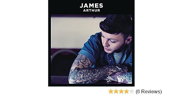 James bay discography torrent download
