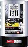 Power Hair Gel Super Glue 300 Ml by Taft