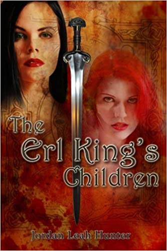 The Erl King's Children