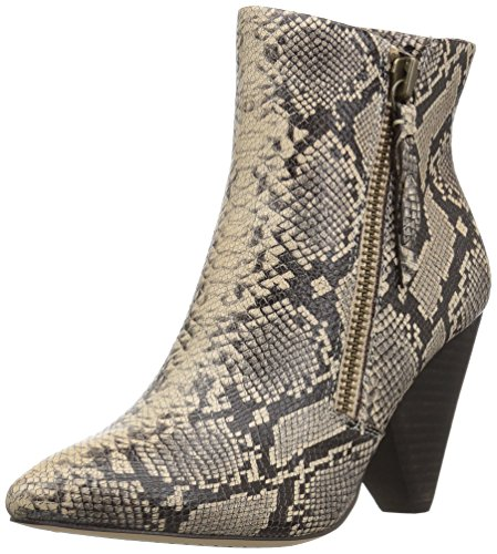 Ii Neva Natural Fashion Splendid Women's Boot O7ZEww