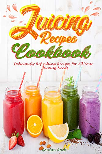 Make Blackberry Wine (Juicing Recipes Cookbook: Deliciously Refreshing Recipes for All Your Juicing Needs)