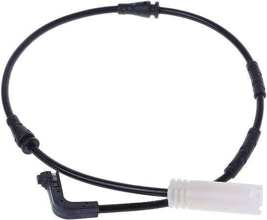 Kalttoy nuove pastiglie freno a disco anteriore sensore pastiglie per BMW serie 3/E90/E91/E92/E93/2006/ /2012