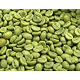 Green Coffee Beans Extract Coffea (2 Kg Pack)