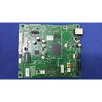 LT3332046 Main Pcb Assy (Sp), Dcp-j105 Arg/chl/m GENUINE - NEW