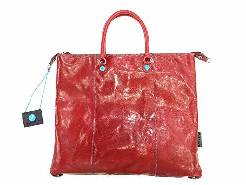 Les sacs Gabs G3STST RED L
