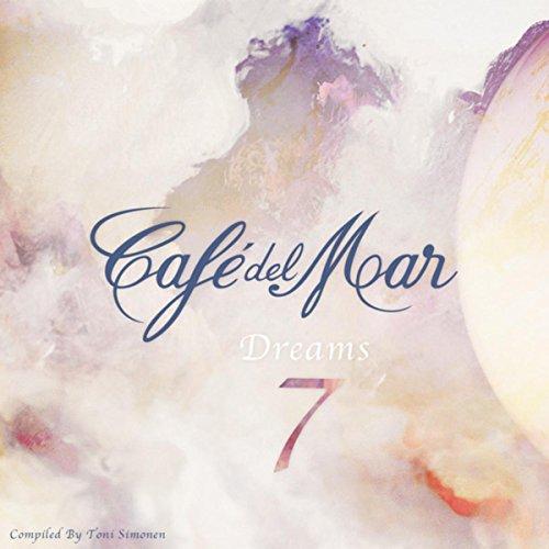 Café del Mar Dreams 7