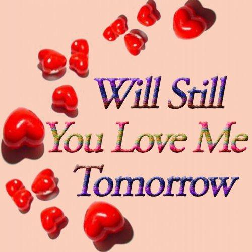 Will You Still Love Me Tomorrow Chords Norah Jones ✓ Curtain Design ...