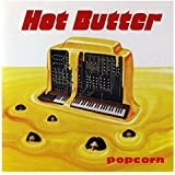 Popcorn by Hot Butter (2006-01-01)