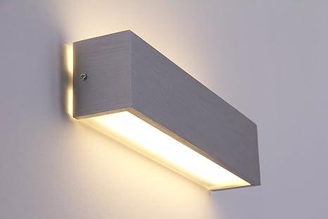 Applique camera da letto cheap moderno stile giapponese lampada