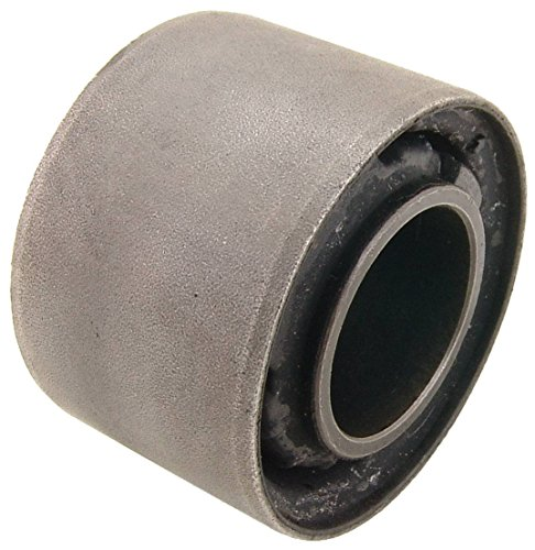 Mount Differential Rear (FEBEST NAB-210 Rear Differential Mount Arm Bushing)