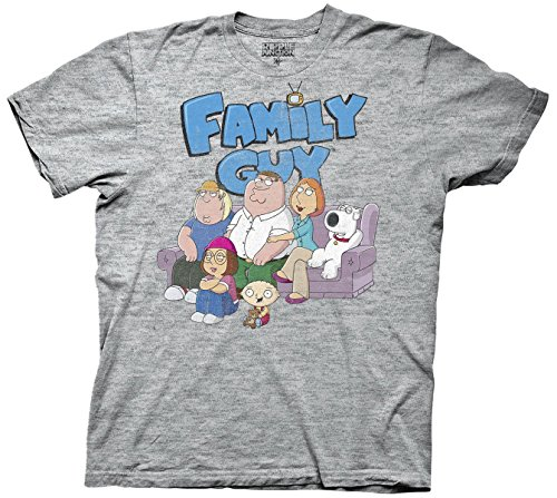 Buy family guy tshirt