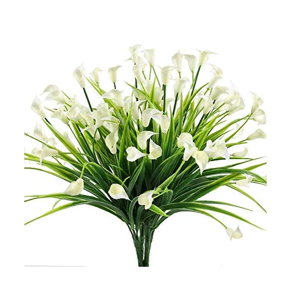 4pcs-Artificial-Golden-Wheat-Grass-Fake-Shrubs-UV-Resistant-Faux-Plants-Faux-Plastic-Bushes-Indoor-Outdoor-Home-Office-Garden-Patio-Yard-Table-Wedding-Farmhouse-Centerpieces-Pot-Decor