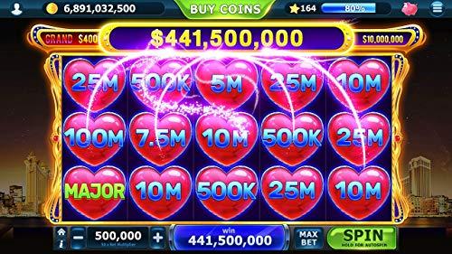 jacks or better casino Online