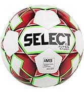 Select Futsal Samba 3-Ball Team Pack