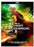 Thor: Ragnarok (DVD 2018) Action Comedy LaMarca