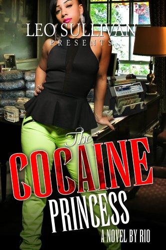 The Cocaine Princess