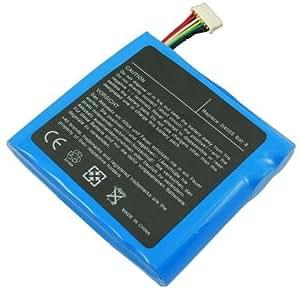 Batería para HUNDYX HN-D400E - 4400mAh | 14.8V | Li-ion