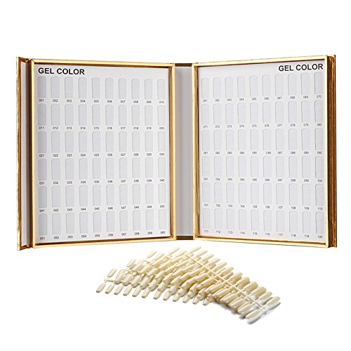 makartt-golden-120-216-308-nail-color-chart-display-book-nail-polish-uv-gel-color-display-nail-art-t