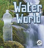 Water World, Precious McKenzie, 1617417696