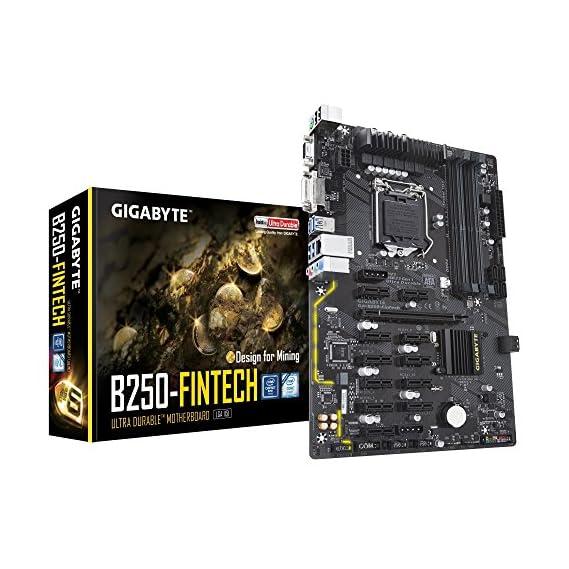 Asus Prime H270-PRO LGA1151 Motherboard
