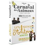 Le Carnaval Des Animaux & Les 4 Saisons
