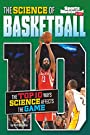 The Science of Basketball (Top 10 Science)