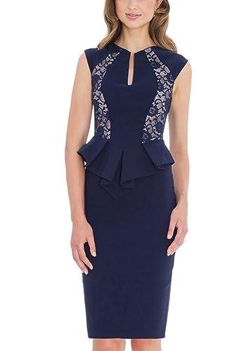 Ssyiz Custom Women's Elegant S...