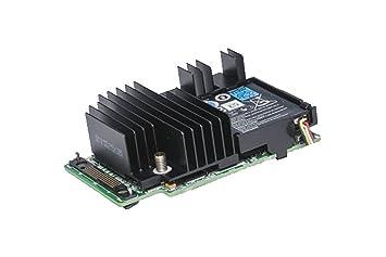 Dell PERC H730 1GB NV Cache RAID Controller (Mini Mono