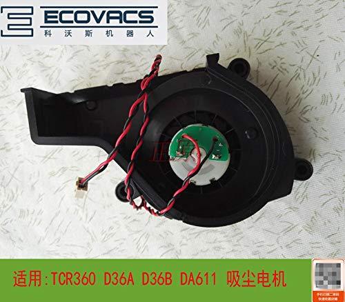 quynhchi store Motor de ventilación Principal Original para ...
