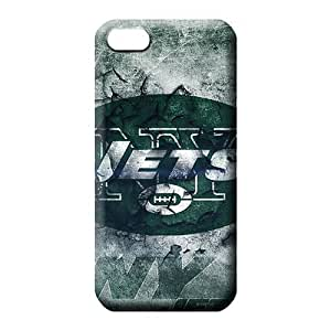 iphone 5c 5c Shatterproof Specially series phone carrying case cover new york jets