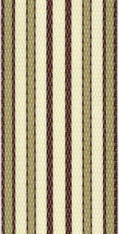 Lawn Chair USA Webbing Roll (2 1/4