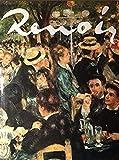 img - for Renoir (Phidal Art Series) book / textbook / text book