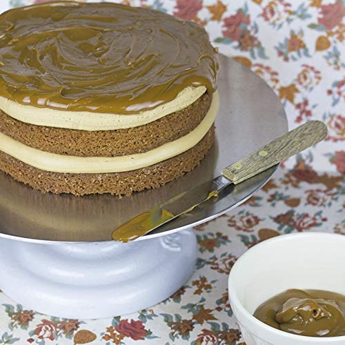 Objetivo: tarta perfecta (Spanish Edition): Alma Obregon ...
