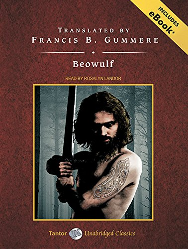 a summary and analysis of lines 1251 and 2300 of beowulf Beowulf summary and analysis summary and analysis of beowulf lines 1–193  the poem's narrator calls for the attention of his audience and introduces his topic .