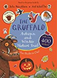 #7: The Gruffalo Autumn and Winter Nature Trail