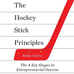 The Hockey Stick Principles