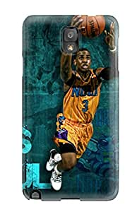 Premium [dKjTxPK1511bcDpD]chris Paul Case For Galaxy Note 3- Eco-friendly Packaging