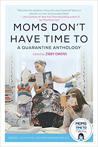 Moms-Don't-Have-Time-To