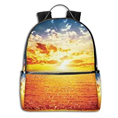 Our Big Student style is a backpack with lots of pockets. These are particularly useful for high school or college students where carrying large books and many different items ranging from digital tools to snacks become the norm. Features: 1,...