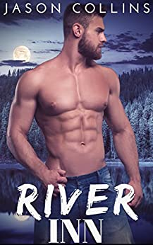 River Inn - Kindle edition by Jason Collins. Literature