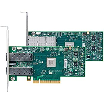 Mellanox MHQH19B-XTR Adapter Card Drivers for Windows Mac