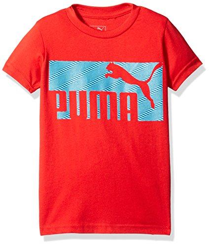 puma-big-boys-graphic-tee-star-red-medium-10-12