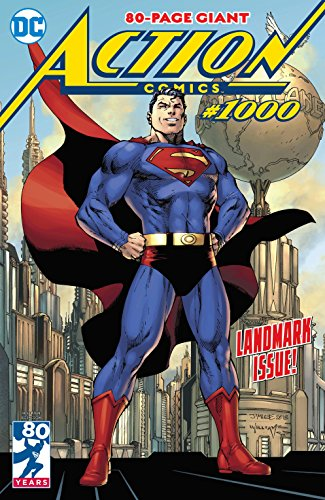 [Superman NEWS!] Superman dos Novos 52 voltará... - Página 2 51SLOTE3kpL