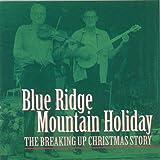 Blue Ridge Mountain Holiday
